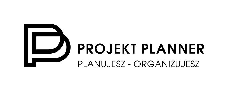 Projekt Planner